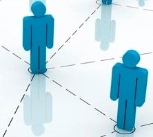 Монтаж компьютерных локальных систем – создаем единое информационное пространство для вашего предприятия!