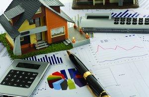 Независимая оценка для оспаривания кадастровой стоимости собственности