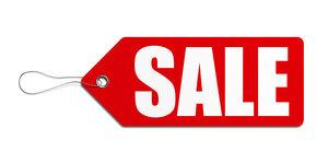 Сэкономьте до 20% при заказе комбинированного натяжного потолка