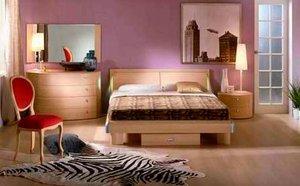 Купить спальню в интернет-магазине - выгодно и современно!