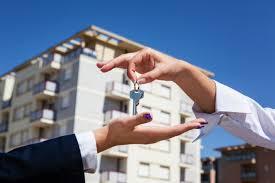 Сопровождение ипотечных сделок