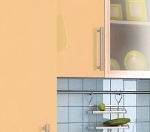 Элитные кухни на заказ – гордость вашего дома!