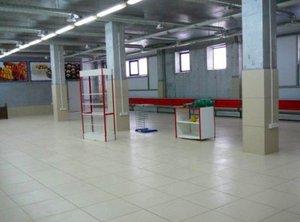 Выгода аренды торговых площадей в Туле