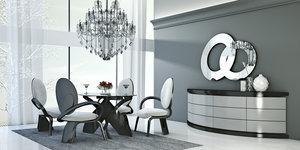 """Сайт компании """"Актуальный дизайн"""" - actualdesignstudio. com. - цены в Москве"""