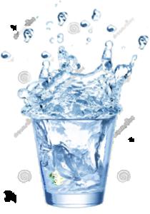 Питьевая вода оптом и в розницу Череповец