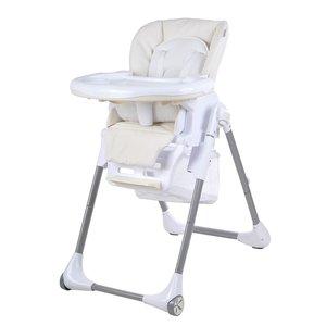 Детский стульчик для кормления в Орске