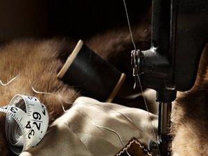 Квалифицированный скорняк в Вологде