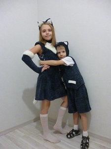 Прокат новогодних костюмов для детей и взрослых. Пошив костюмов в прокат.