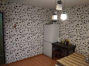 Продам комнату в общежитии, ул. Ленинградская д. 74! ОТЛИЧНАЯ КОМНАТА!!! ЦЕНА СНИЖЕНА!!!