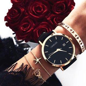 Сделайте любимой незабываемый подарок на День Святого Валентина!