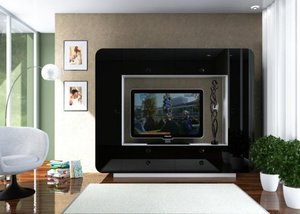 Каталог мебели от интернет-магазина «Стильная мебель»