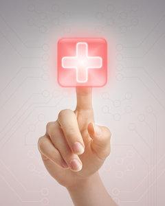 Препараты которые помогают бросить курить и пить отзывы