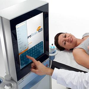 Фибросканирование печени | запись на диагностику