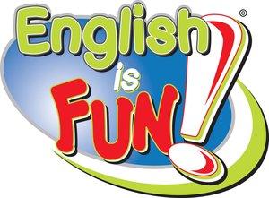 Английский язык для малышей в игровой форме