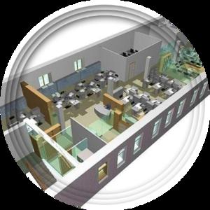 Вы ищите идеальное помещение для своего офиса? Обращайтесь в нашу компанию, чтобы воспользоваться сдачей нежилых помещений.