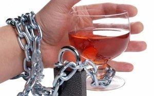 Кодирование от алкоголизма. Поможем вернуть прежнюю жизнь!