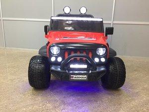 Заказать детские электромобили в Череповце