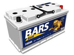 Аккумулятор Bars. Аккумулятор Барс. Акб Барс.