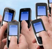 Срочный ремонт телефонов: БЫСТРО И КАЧЕСТВЕННО! (В ТЕЧЕНИЕ СУТОК!)