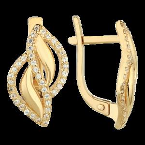 Золотые украшения в Череповце