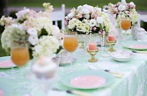 Просторный зал для свадьбы в Вологде