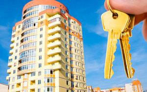 Продажа квартир в новостройках. Предлагаем выгодные условия!