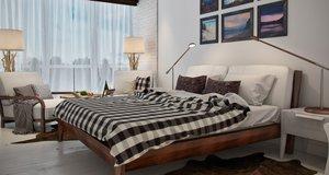 Кровати ИКЕА с доставкой