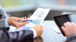 Фонд ресурсной поддержки - индикатор экономики Вологодского бизнеса