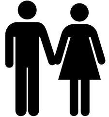 Заболевания, передающиеся половым путём. Диагностика, лечение.