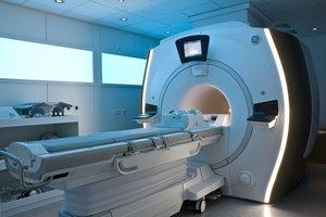 Не знаете где сделать МРТ? Обращайтесь в наш центр!