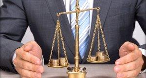 Банкротство физ лиц: преимущества для должника