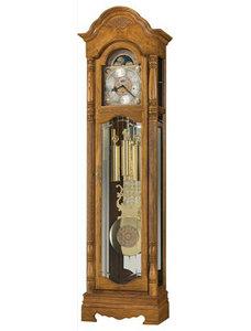 Эксклюзивные напольные часы «Howard Miller» по старому курсу валют!