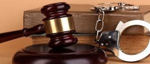 Профессиональные услуги уголовного адвоката