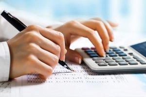 Легализация налоговой базы привлекла дополнительно в бюджет более 33 млн рублей
