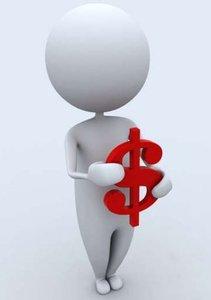 Взыскание денежных средств в Туле доверьте специалистам!