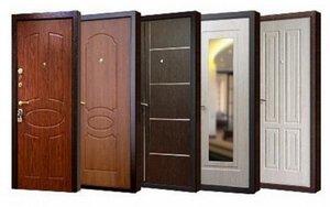 Хотите двери по ценам, ниже оптовых?
