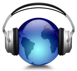 Любите радио слушать? Воспользуйтесь нашей услугой бесплатно!