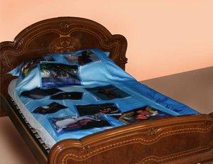 НОВИНКА!!! Фото печать на постельном белье!