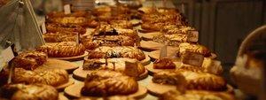 Пироги на заказ в Череповце