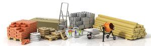 База строительных материалов «Яик» может приобрести Вам все необходимое для ремонта!