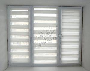 Рулонные шторы на окна. Изготовим быстро и качественно!