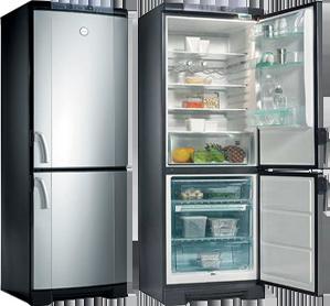 Обслуживание холодильника Вологда
