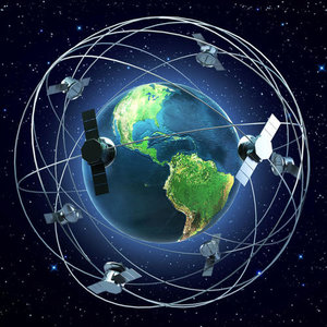 Спутниковый интернет - качественное оборудование по доступной цене!