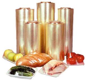 Пищевая упаковка в Вологде - купить по лучшей цене