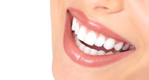 Восстановительное лечение зубов с применением штифтов