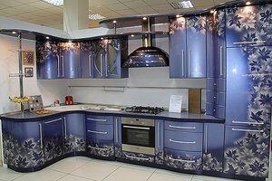 Покупайте красивые кухни у нас!