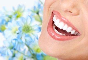 Стоматологии Ханты-Мансийска – как правильно выбрать клинику?