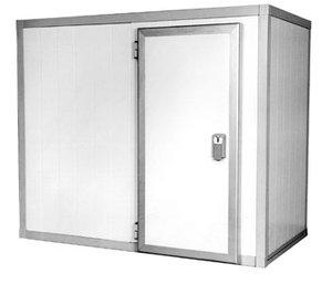 Холодильные камеры в широком ассортименте