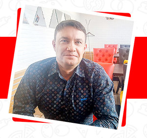 Разговор с инвестором «ПиццаФабрики» в Костроме