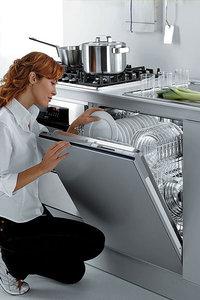 Ремонт посудомоечных машин в Вологде